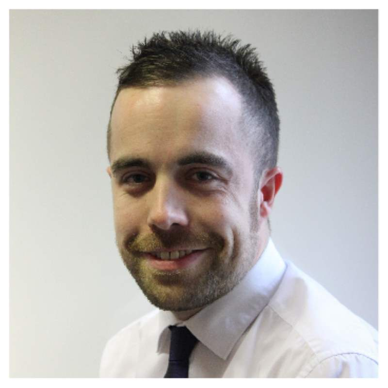 Ian Thorley - Mortgage Adviser at Stan Sherlock Associates Ltd - Financial Planning Consultants in Carlisle