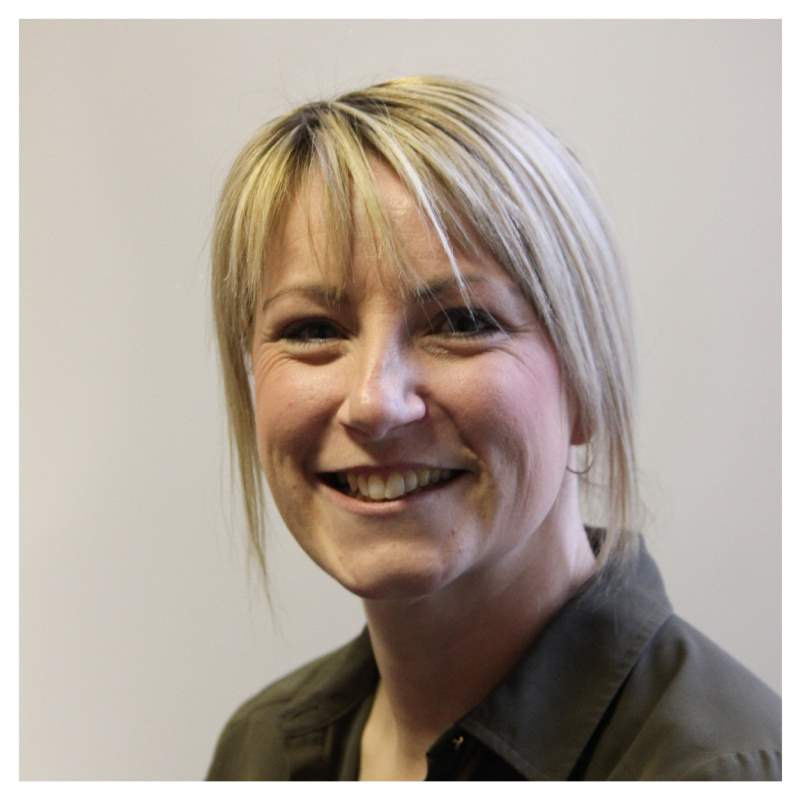 Kath Crozier - Senior Administrator at Stan Sherlock Associates Ltd - Financial Planning Consultants in Carlisle