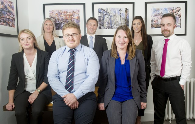 Mortgage-and-Protection-Advisers