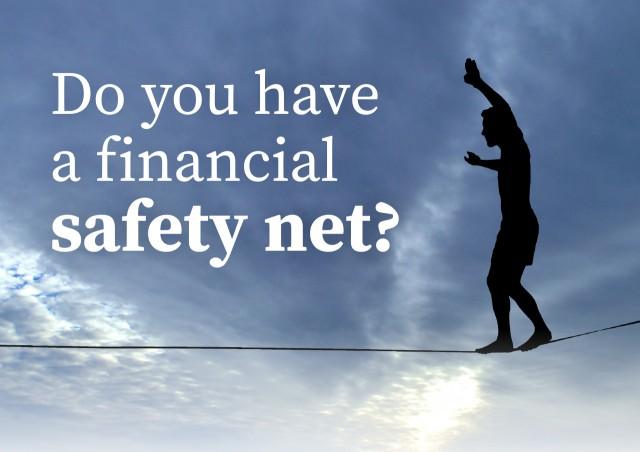 safety-net-jpeg