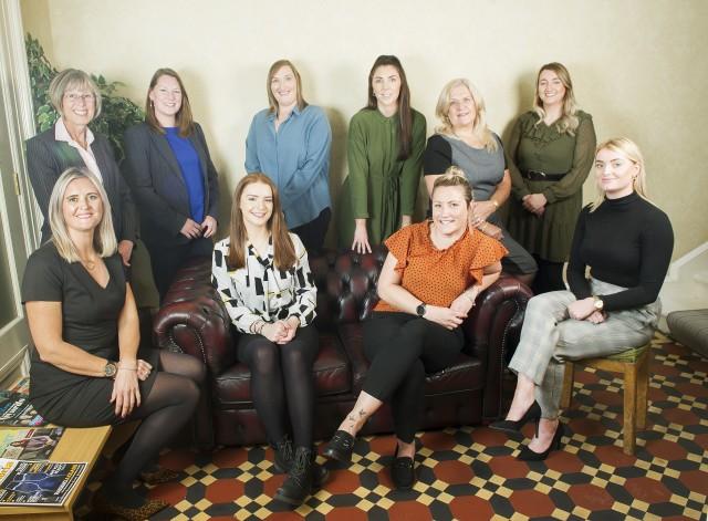 Women-of-SSA