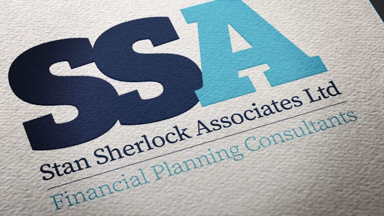 financial-planning-consultants-in-carlisle